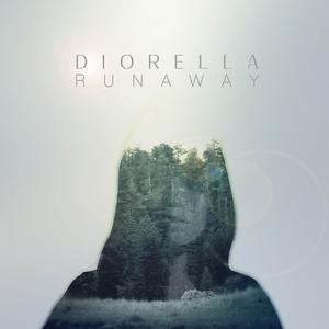 DIORELLA - Runaway