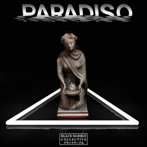 PARADISO - Come For Your Fire