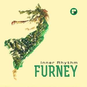 FURNEY - Inner Rhythm