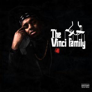 VINCI SIZZLE - The Vinci Family