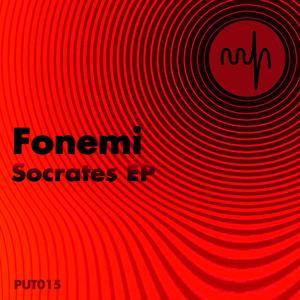 FONEMI - Socrates EP