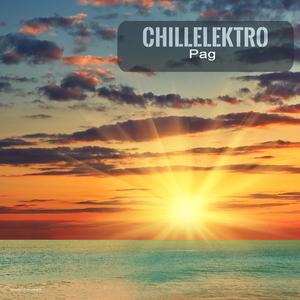 CHILLELEKTRO - Pag