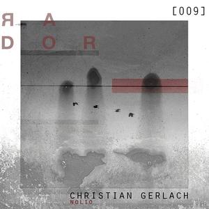 CHRISTIAN GERLACH - Nolio
