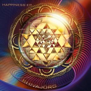 SHIVAJOERG - Happiness Pt 1