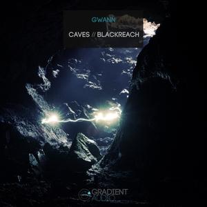 GWANN - Caves/Blackreach