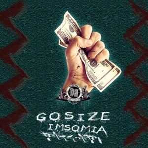 GOSIZE - Imsomia