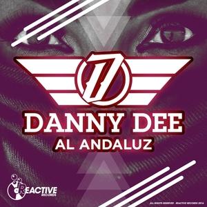 DANNY DEE - Al Andaluz