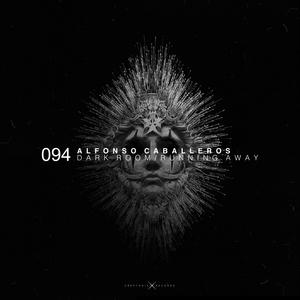 ALFONSO CABALLEROS - Dark Room