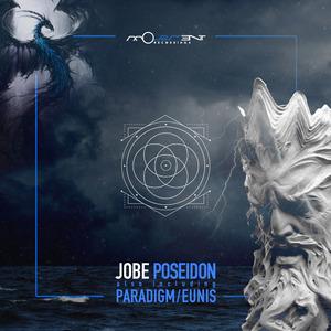 JOBE - Poseidon