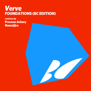 VERVE - Foundations (BC Edition)