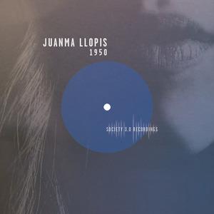 JUANMA LLOPIS - 1950