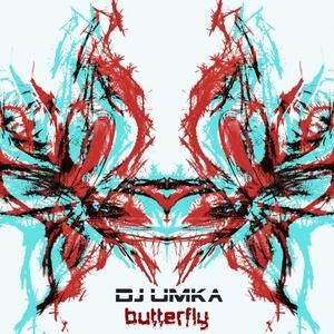 DJ UMKA - Butterfly