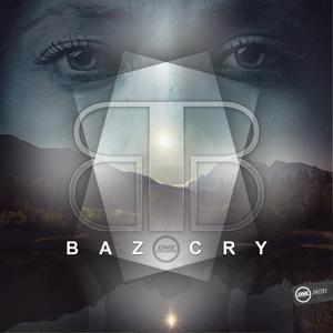 BAZ - Cry