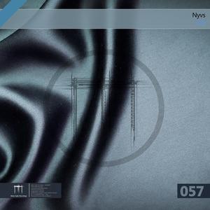 NYVS - Silk