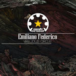 EMILIANO FEDERICO - Virtuous Circle