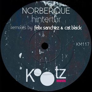 NORBERQUE - Hintertarr
