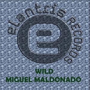 MIGUEL MALDONADO - WILD
