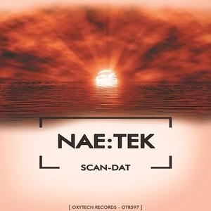 NAE:TEK - Scan-Dat