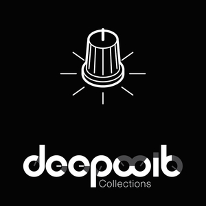VARIOUS - DeepWit Collections