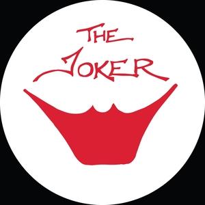 SKANNA - The Joker/Roots (2016 Remasters)