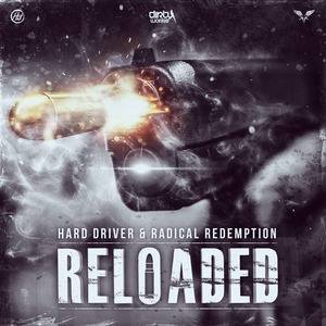 HARD DRIVER & RADICAL REDEMPTION - Reloaded