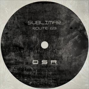 SUBLIMAR - Route 69