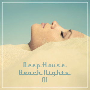VARIOUS - Deep House Beach Nights Vol 1