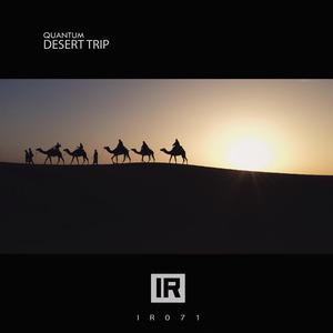 QUANTUM - Desert Trip
