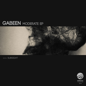 GABEEN - Moderate EP