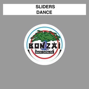 SLIDERS - Dance