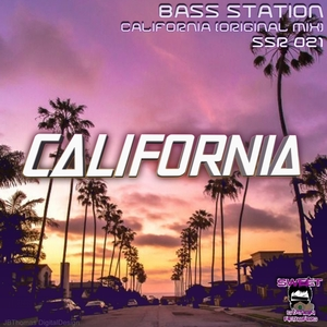 BASS STATION - California