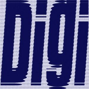DIGI - AMR DJ Tools Vol 69