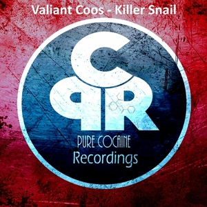 VALIANT COOS - Killer Snail