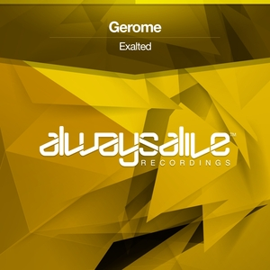 GEROME - Exalted