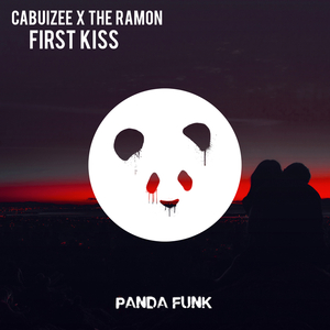 CABUIZEE - First Kiss