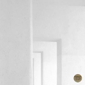 SIMON MAVERICK - Silentwaves EP