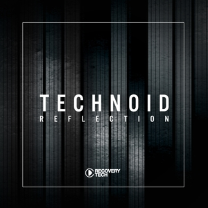 VARIOUS - Technoid Reflection Vol 1