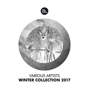VARIOUS - Winter Collection 2017