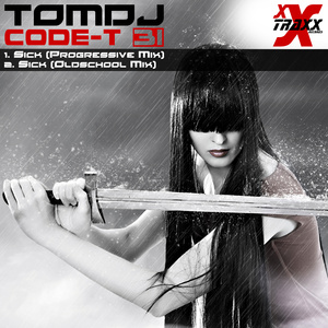 TOMDJ - Code-T 31
