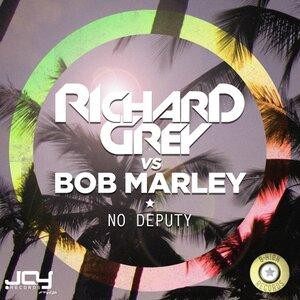 BOB MARLEY/RICHARD GREY - No Deputy