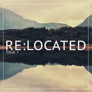 VARIOUS - Re:Located Issue 7