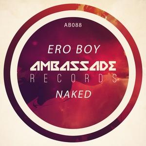 ERO BOY - Naked