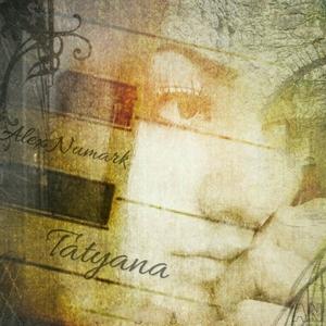 ALEX NUMARK - Tatyana
