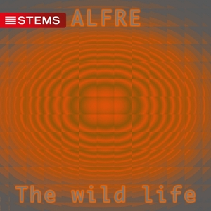 ALFRE - The Wild Life
