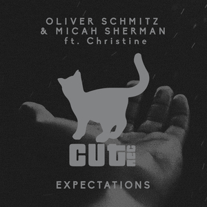 OLIVER SCHMITZ/MICAH SHERMAN - Expectations