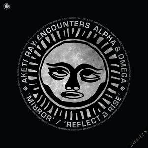 AKETI RAY - Mirror (Aketi Ray Meets Alpha & Omega)