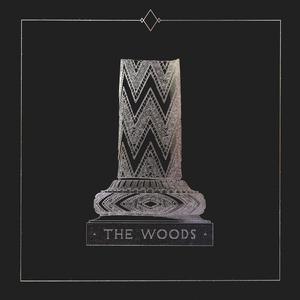 ALLTTA - The Woods EP