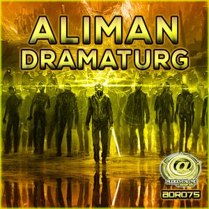 ALIMAN - Dramaturg