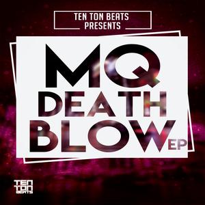 MQ - Death Blow