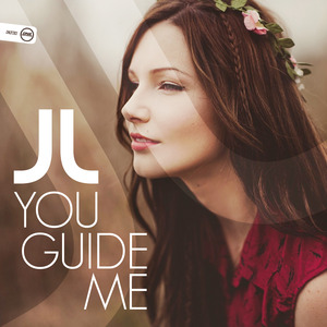 JJ - You Guide Me